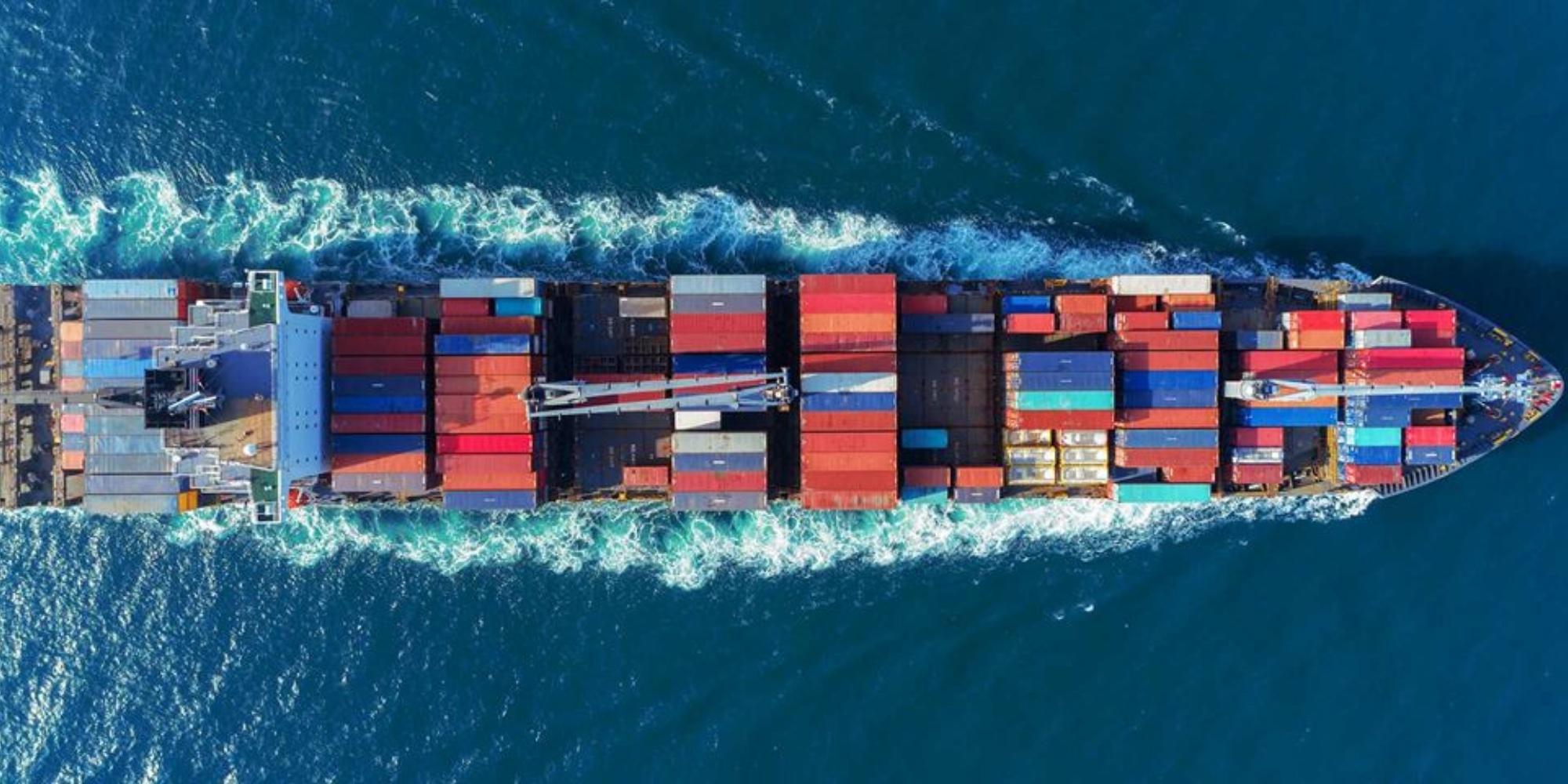 Kravu pārvadājumu piedāvājumi pa visu pasauli. Jūras kravu pārvadājumi
