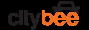 Citybee logo